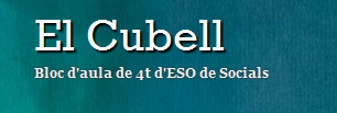 cubell
